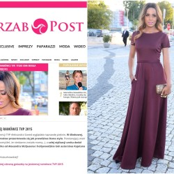 jastrzabpost.pl about us!